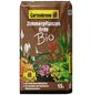 GARTENKRONE Bio-Pflanzenerde »Bio«, für Zimmerpflanzen-Thumbnail