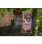 FLORAGARD Bio-Pflanzenerde »Lecker!«, für Tomaten & Gemüse-Thumbnail