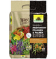 NEUDORFF Bio-Pflanzenerde »NeudoHum«, für Mediterranpflanzen und Palmen-Thumbnail