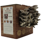 Bio Pilzzuchtbox Austernpilz, Nutzung im Haus-Thumbnail