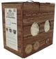 Bio Pilzzuchtbox Pom Pom, Nutzung im Haus-Thumbnail