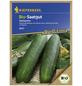 KIEPENKERL Bio Salatgurke sativus Cucumis »Sonja«-Thumbnail