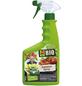 COMPO BIO Tomaten Spray 750 ml-Thumbnail