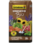 GARTENKRONE Bio-Universalerde »Bio«, für Zimmer-,Balkon- und Terassenpflanzen-Thumbnail
