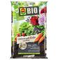 COMPO Bio-Universalerde »COMPO BIO «, für Blühpflanzen, Beet- und Balkonpflanzen, Gemüsepflanzen-Thumbnail