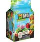 COMPO Bio-Universalerde »COMPO BIO «, für Grün- und Blühpflanzen-Thumbnail