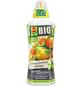 COMPO BIO Zitruspflanzendünger 500 ml-Thumbnail