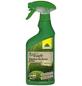 NEUDORFF BioKraft Vitalkur für Buxus 0,5 l-Thumbnail