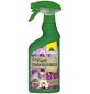 NEUDORFF BioKraft Vitalkur für Orchideen 0,5 l-Thumbnail