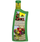 NEUDORFF BioTrissol Plus Balkonpflanzendünger 1 l-Thumbnail
