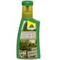 NEUDORFF BioTrissol Plus Buxus- und Ilexdünger 0,25 l-Thumbnail