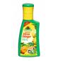 NEUDORFF BioTrissol Plus Zitrus-/Mediterranpflanzendünger 0,25 l-Thumbnail