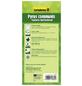 GARTENKRONE Birne, Pyrus communis »Gellerts Butterbirne«, Früchte: süß, zum Verzehr geeignet-Thumbnail
