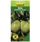 GARTENKRONE Birne, Pyrus communis »Köstliche von Charneu«, Früchte: süß, zum Verzehr geeignet-Thumbnail