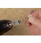 """WOLFCRAFT Bithalter 1/4""""-Sechskant (6,3 mm)-Thumbnail"""