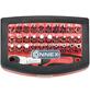"CONNEX Bitsatz, 1/4""-Universal-Magnethalter-Thumbnail"
