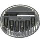 CONNEX Bitset, PH1, PH2, PZ1, PZ2, Silber-Thumbnail
