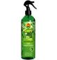 COMPO Blattpflege für Grünpflanzen 500 ml-Thumbnail