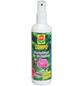 COMPO Blattpflege für Orchideen 250 ml-Thumbnail
