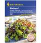KIEPENKERL Blattsenf juncea var.rugosa Brassica-Thumbnail