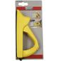 CONNEX Blockhobel Kunststoff, 14cm-Thumbnail