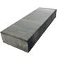 MR. GARDENER Blockstufe, B x L x H: 100 x 35  x 15 cm, Beton-Thumbnail