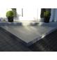 EURO STONE Blockstufe, B x L x H: 100 x 35  x 15 cm, Granit-Thumbnail