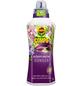 COMPO Blühpflanzendünger 1 l-Thumbnail