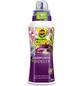 COMPO Blühpflanzendünger 500 ml-Thumbnail