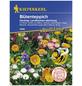 KIEPENKERL Blütenteppich Mischung, Samen, Blüte: mehrfarbig-Thumbnail