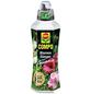 COMPO Blumendünger mit Guano 1 l-Thumbnail
