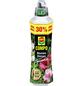 COMPO Blumendünger mit Guano 1,3 l-Thumbnail