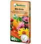 FLORAGARD Blumenerde »Best Green«, für Gemüse- und Zierpflanzen-Thumbnail