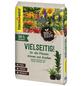 FLORAGARD Blumenerde »Bio«, für Balkon-, Kübel-, Zimmerpflanzen, torffrei-Thumbnail