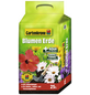 GARTENKRONE Blumenerde »Compact«, für Zimmer-,Balkon- und Terassenpflanzen-Thumbnail