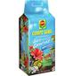 COMPO Blumenerde »COMPO SANA®«, für Blumen-Thumbnail