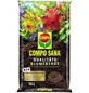COMPO Blumenerde »COMPO SANA® «, für Blumen-Thumbnail