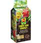 COMPO Blumenerde »COMPO SANA®«, für Grün- und Blühpflanzen-Thumbnail