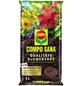 COMPO Blumenerde »COMPO SANA® «, für Zimmer-, Balkon- und Gartenpflanzen-Thumbnail