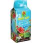 COMPO Blumenerde »COMPO SANA®«, für Zimmer- und Balkonpflanzen in Gefäße-Thumbnail