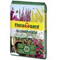 FLORAGARD Blumenerde, für Balkonpflanzen, Kübelpflanzen,Zimmerpflanzen-Thumbnail