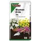 GO/ON! Blumenerde, für Outdoorpflanzen-Thumbnail