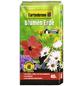 GARTENKRONE Blumenerde, für Zimmer-,Balkon- und Kübelpflanzen-Thumbnail