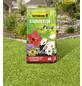 GARTENKRONE Blumenerde, für Zimmer-,Balkon- und Terassenpflanzen-Thumbnail