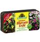 NEUDORFF Blumenerde »KokoHum«, für für Blumen und Aussaaten, torffrei-Thumbnail