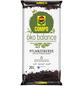 COMPO Blumenerde »öko balance«, für Balkon- und Gartenpflanzen, Gemüsepflanzen, torffrei-Thumbnail