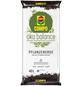 COMPO Blumenerde »öko balance«, für Balkon- und Gartenpflanzen, Gemüsepflanzen , torffrei-Thumbnail
