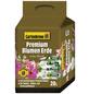 GARTENKRONE Blumenerde »Premium extra leicht«, für Zimmer-,Balkon- und Terassenpflanzen-Thumbnail