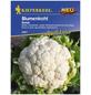 KIEPENKERL Blumenkohl oleracea var. botrytis Brassica-Thumbnail