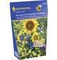 KIEPENKERL Blumenmischung einfach taff-Thumbnail